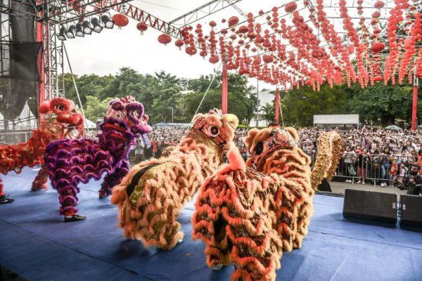 Festival das Lanternas 2018-116