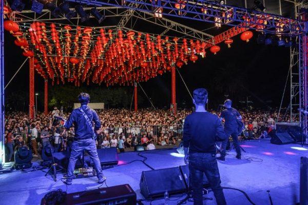 Festival das Lanternas 2018-179
