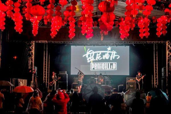 Festival das Lanternas 2019-168