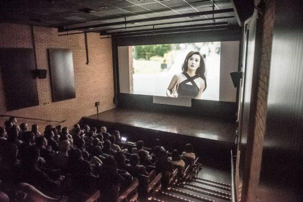 ICUNESP - Avant Premiere V Mostra (2019)-134