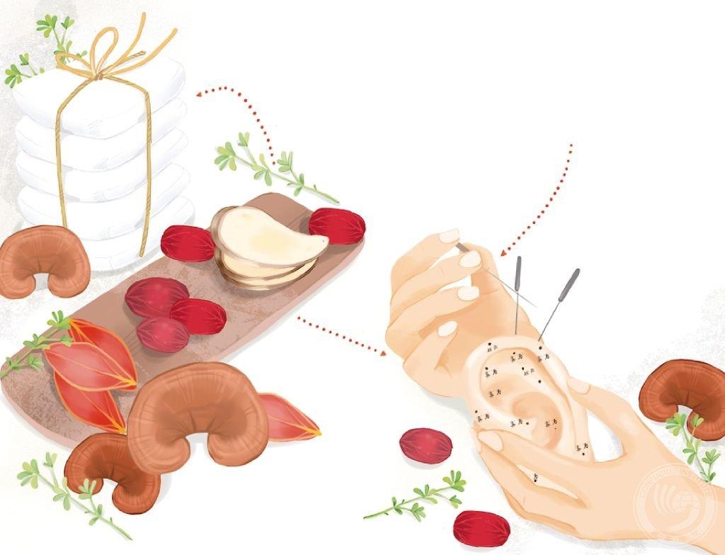 Entendendo a medicina tradicional chinesa