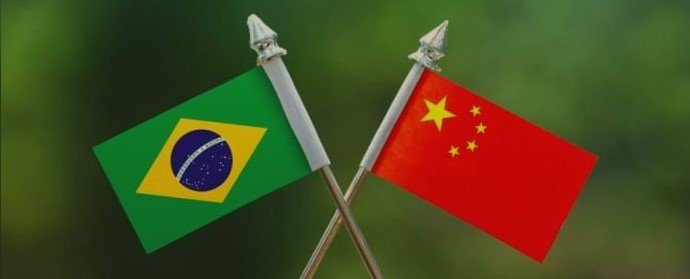 "SUSPENSA: Palestra ""Dimensões Interculturais Brasil-China"""