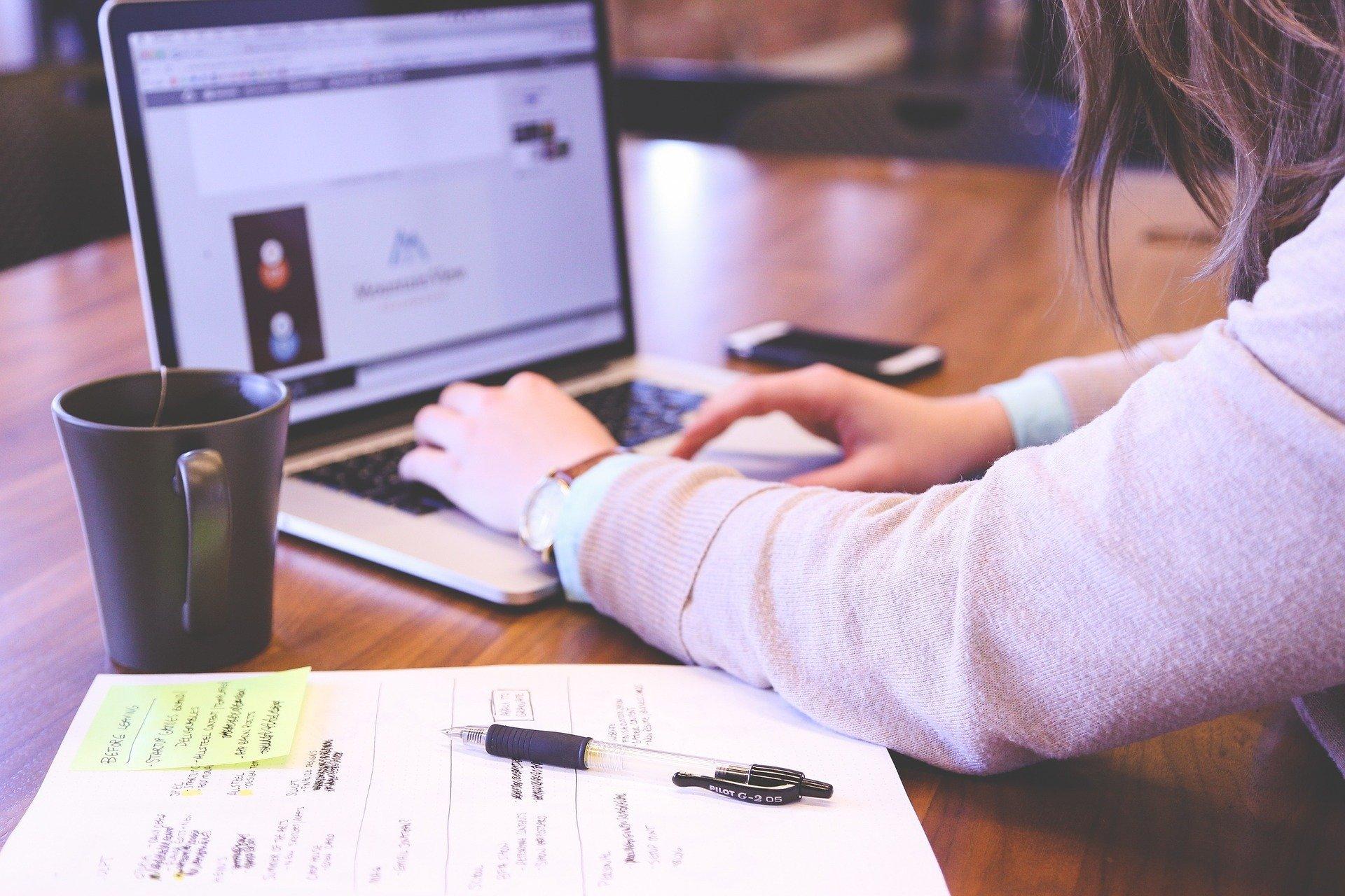 Estudando para o HSK e HSKK pela internet!