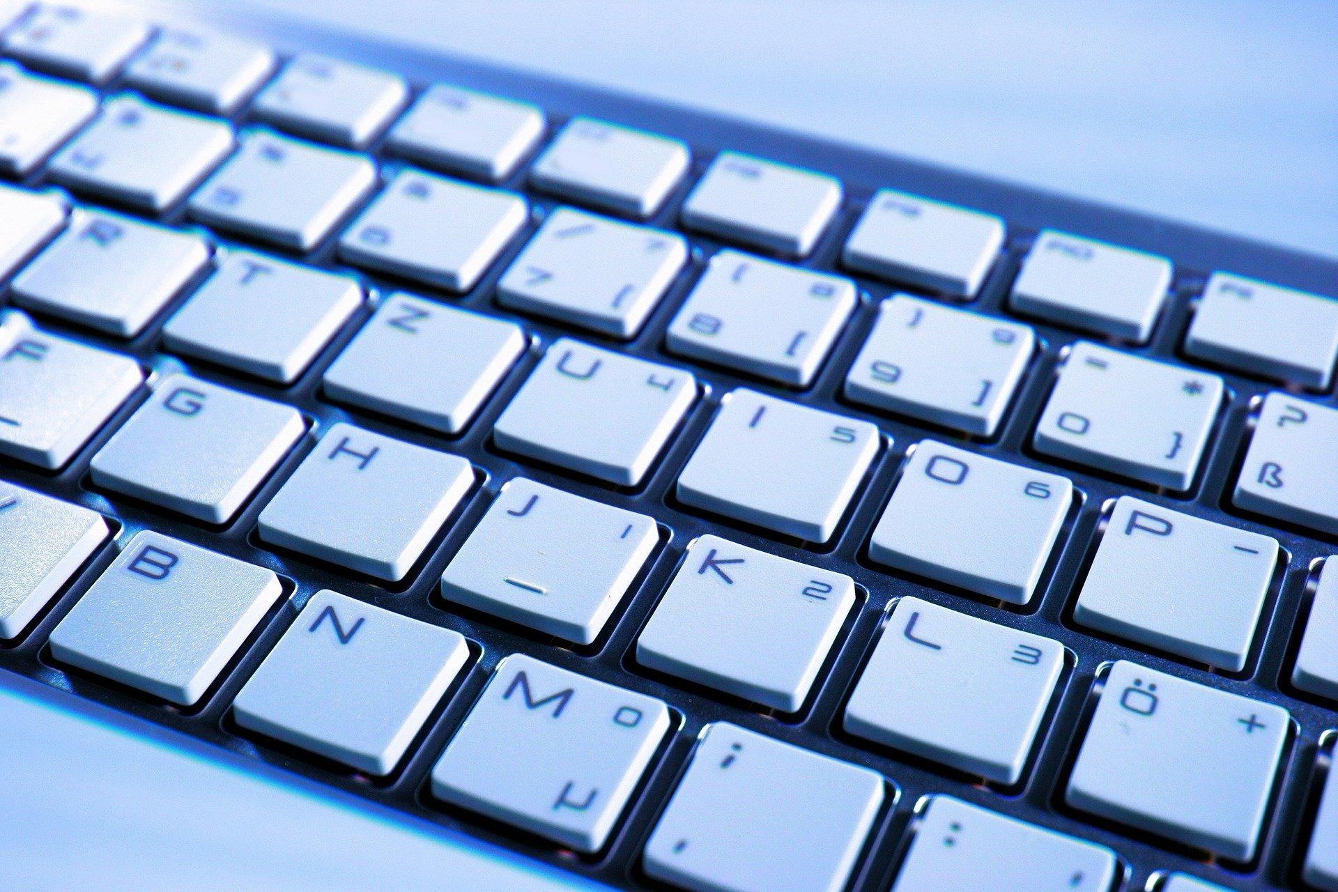 Escrevendo em Pīnyīn no seu computador!
