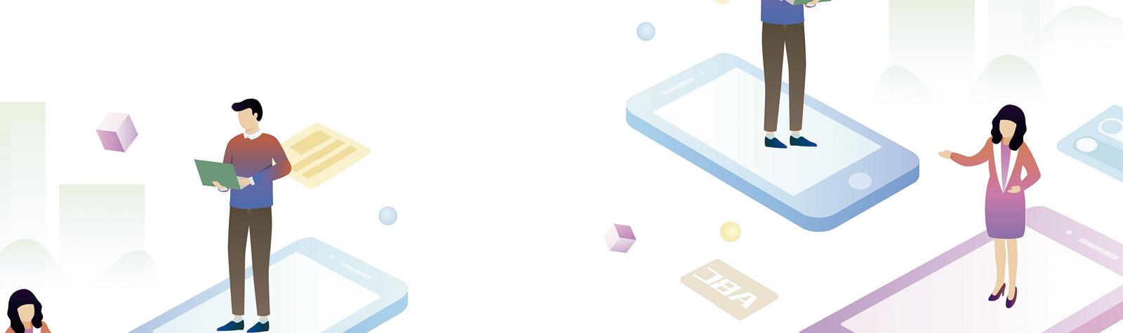 Doze Apps Essenciais Para Aproveitar a China